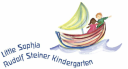 Little Sophia Kindergarten